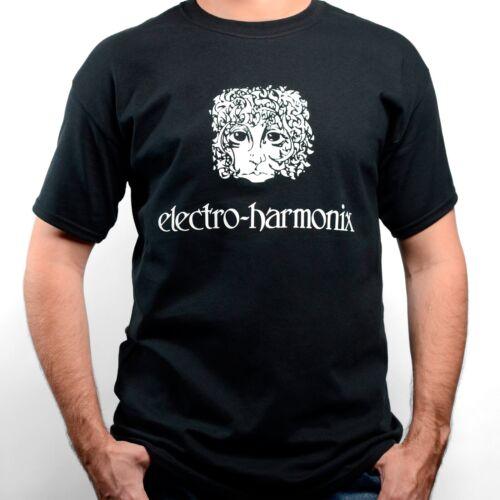Electro-Harmonix T-Shirt size Extra Large NEW!!