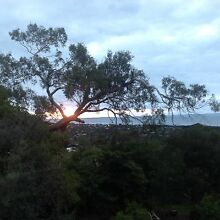 BAYVIEWS FROM THE HUGE DECK..WATCH THE SHIPS SAIL BY... Rosebud Mornington Peninsula Preview