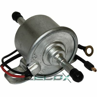 Fuel Pump for Grasshopper 325 329 432 725 725G2 729 729G2 729T6 932 Small Engine for sale  Shipping to India