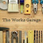 The Works Garage