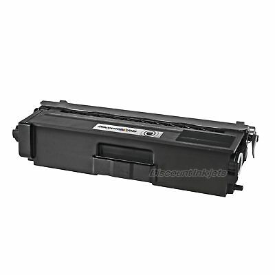 TN315 BLACK Toner Cartridge for Brother HL-4570cdw HL-4150cdn HL-4570cdwt ()