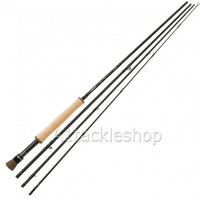 - Greys GR60 Trout Fly Fishing Rods