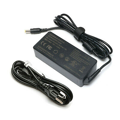 Adapter Charger for Acer Aspire Aspire E15 ES1 E1 E3 E5 V3 V5 V7 A114 A315 A515