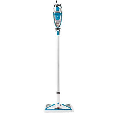 Hard Surface Steam Cleaner (BISSELL PowerFresh Slim Steam Mop Hard Surface Cleaner | 2075A NEW! )