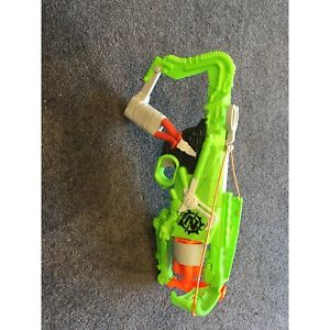 Nerf outbreaker Marleston West Torrens Area Preview