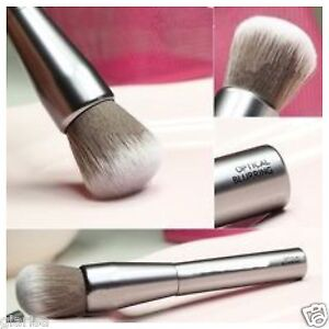 NAKED COLOR URBAN GOOD KARMA OPTICAL BLURRING FOR DECAY MAKEUP FOUNDATION BRUSH