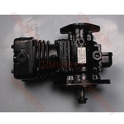 Air Compressor 3974549 Fits For Cummins Diesel Engine 6bt5.94bt3.9b4.5b5.9