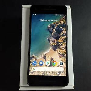 Google Pixel 2 64gb Like New Condition with 6 months Warranty St Kilda Port Phillip Preview