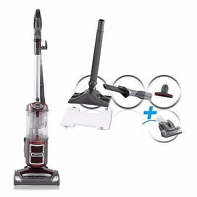 Shark Lift-Away True Pet Upright Vacuum Cleaner NV340UKT - 5 Year Guarantee