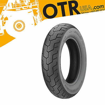 Dunlop D404 Motorcycle Tire Rear 150/80-16 Bias Ply (Delivered Price)