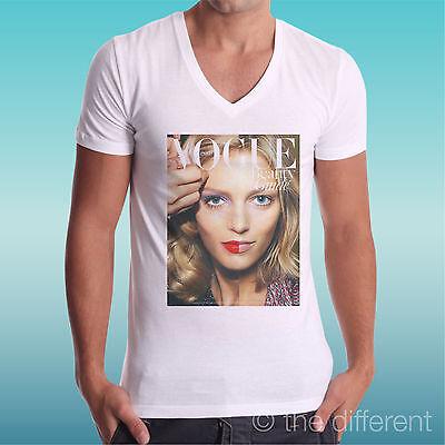 Abdeckung Herren T-shirt (T-Shirt Herren Av