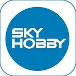 SkyHobby_RC