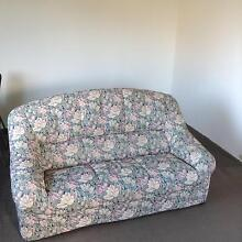 2.5 Seat lounge Matraville Eastern Suburbs Preview