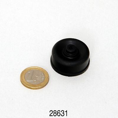 JBL Membrane PondOxi Set