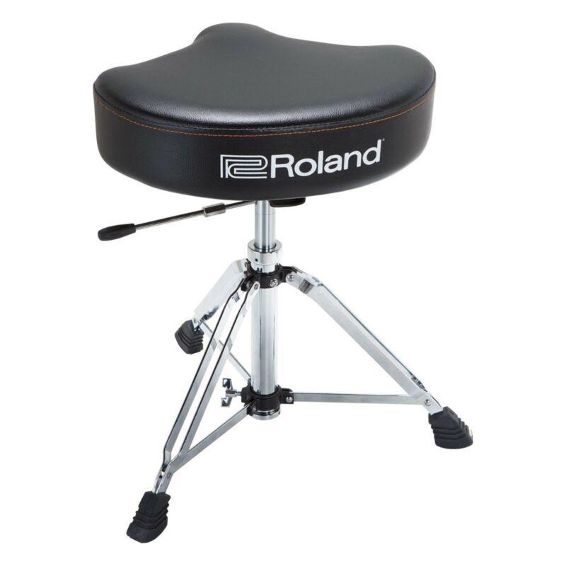 Roland Drum Throne (RDT-SHV)