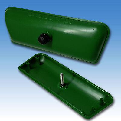 Schutzdeckel für Deutz 514 D15 D25 D30 D40 Traktor Zündschloss Lichtschalter