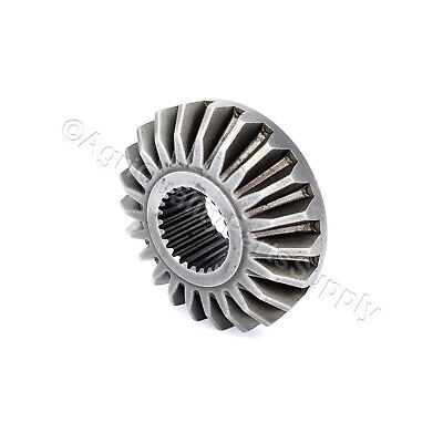 Rhino Rotary Cutter Gearbox Input Gear 00564600 22-tooth 030003 03-001
