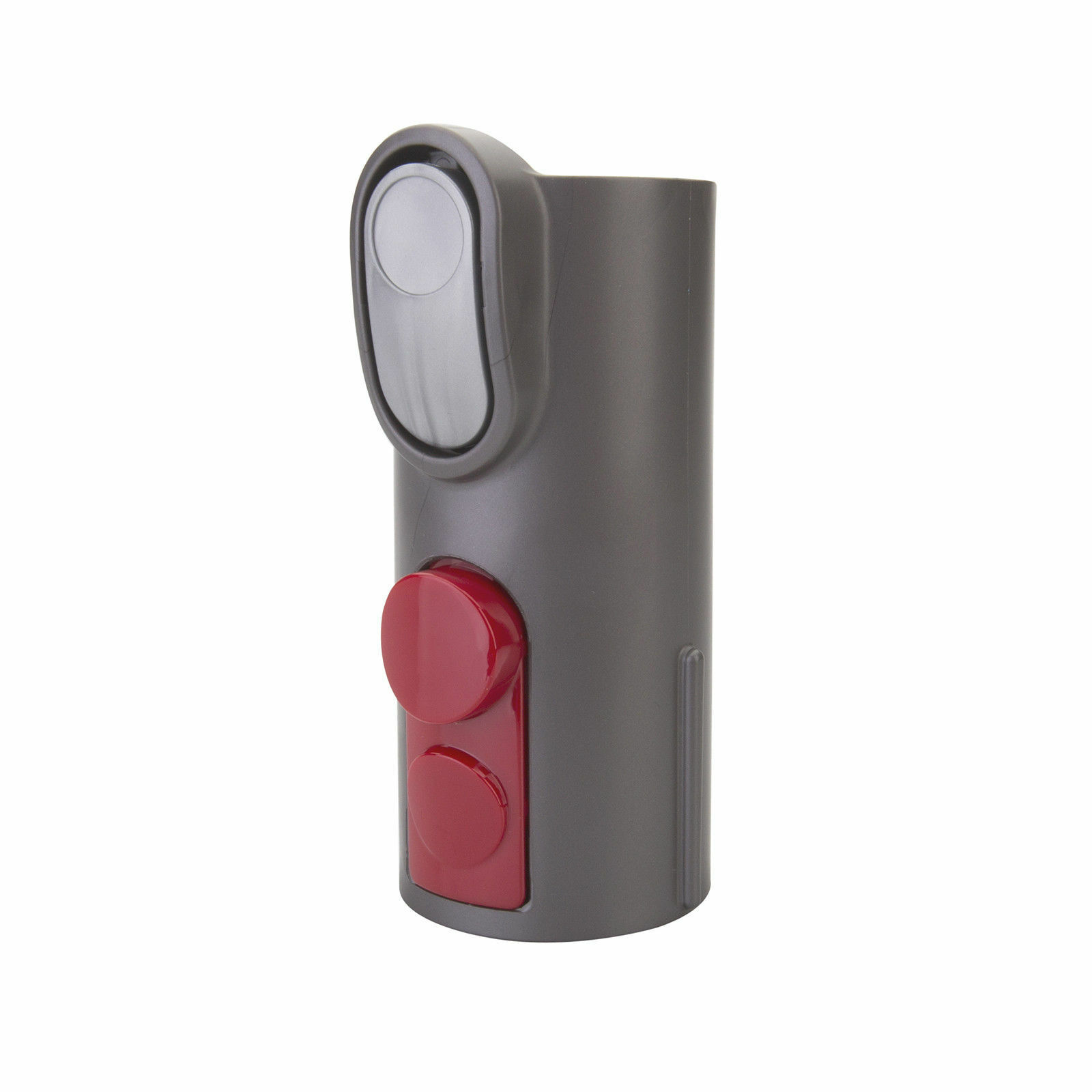 Адаптер для пылесоса dyson зарядное устройство для dyson v6