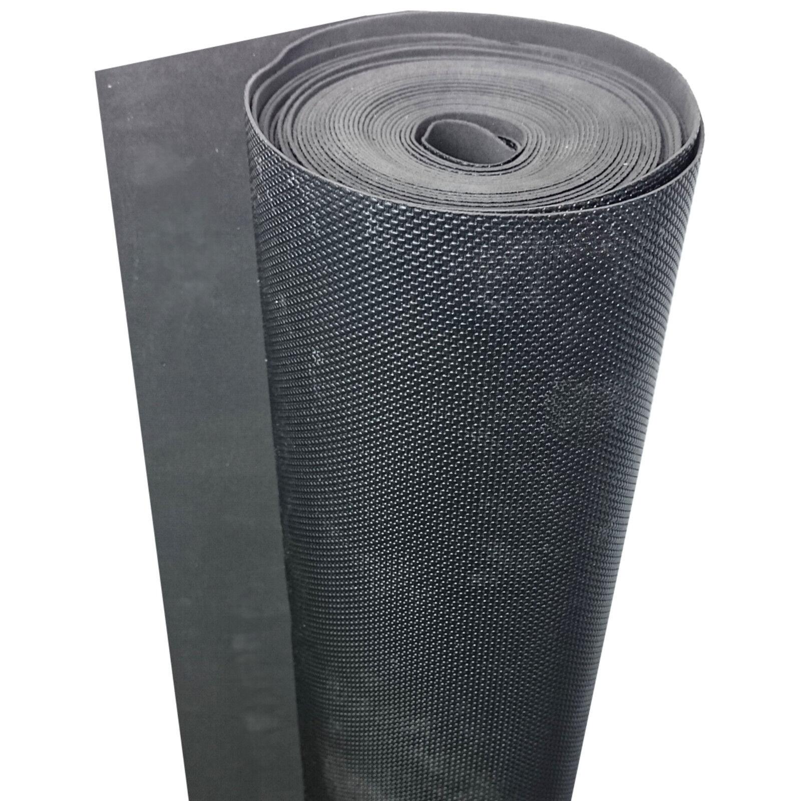 vinyl trittschalld mmung vinosmart 1 5 mm st rke f r click vinyl b den 15 m eur 44 85. Black Bedroom Furniture Sets. Home Design Ideas