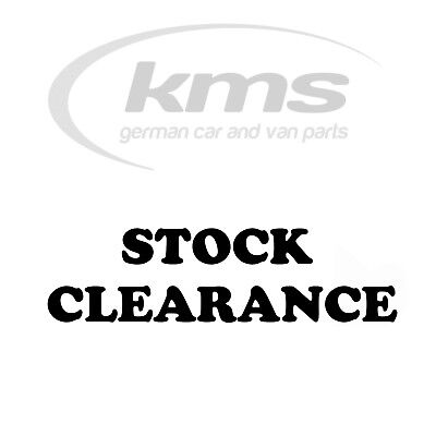 Stock Clearance New Genuine ALLOY WHEEL BBS REP. 14 -4 HOLE E30 TOP KMS QUALITY for sale  Shipping to Ireland