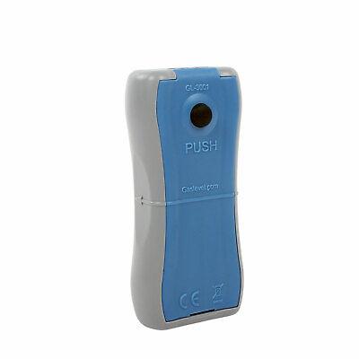 Gasflaschen Füllstandsanzeiger Gaslevel® GL3001 für Propangasflaschen 5,11,33 Kg