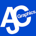 AJC Graphics