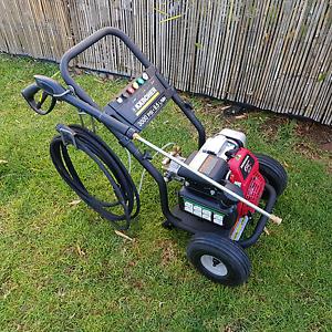 Pressure Cleaning,pavers,verandah,driveways Glenelg Holdfast Bay Preview