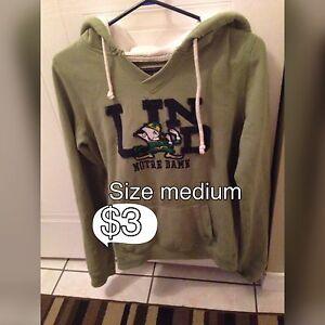 Ladies clothing Kitchener / Waterloo Kitchener Area image 10