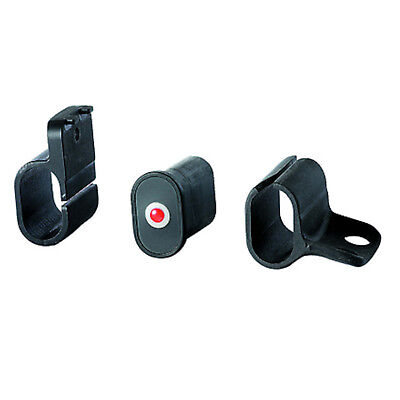 Manfrotto 322RS Electronic Shutter Release Kit for 322RC2 (Electronic Shutter Release Kit)
