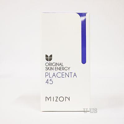 MIZON Placenta 45 Ampoule 30ml