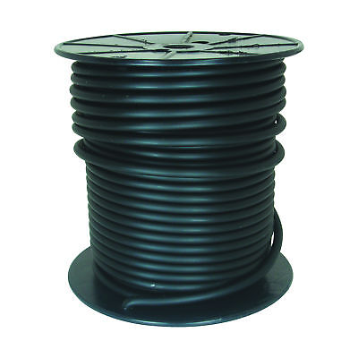 Field Guardian Undergate Alum Cable 12.5ga 150 Spool 900150 814421012432