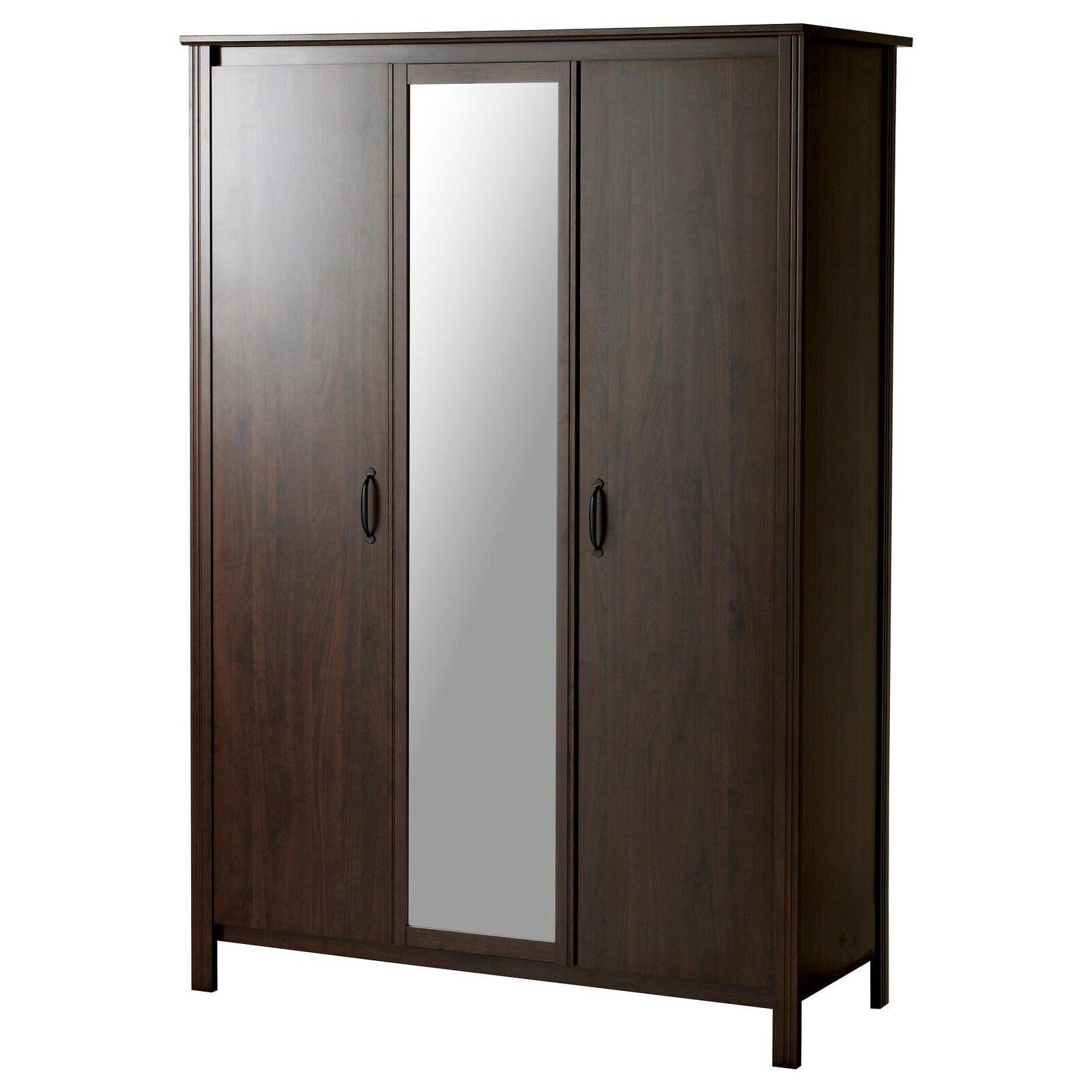 IKEA Wardrobe
