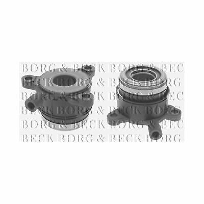 Borg & Beck Clutch Concentric Slave Cylinder Genuine OE Quality Replacement