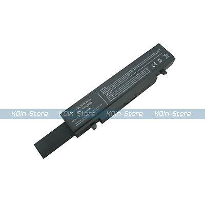 9Cell Battery for Samsung R428 R429 R430 R440 R480 R519 R528 R590 AA-PB9NC6B comprar usado  Enviando para Brazil