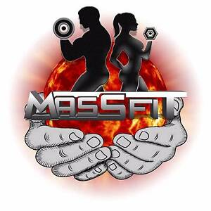Massfit Massage & Fitness Cronulla Sutherland Area Preview