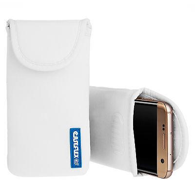 Caseflex OnePlus 3T Case Best Neoprene Pouch Skin Cover -