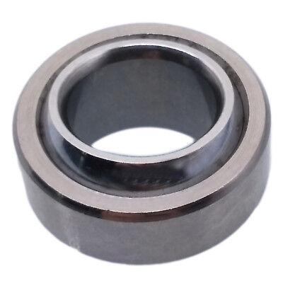 Us Stock One Ge15c Spherical Plain Radial Bearing 15mm X 26mm X 12mm