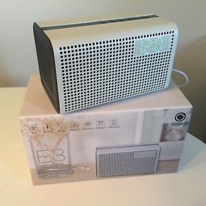 Brand new GGMM E3 Wireless Bluetooth Speaker