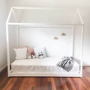 Kids Cubby House Beds Brisbane City Brisbane North West Preview