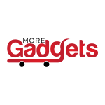 MoreGadgetsStore