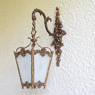 Chandeliers Fixtures Sconces Bronze Wall Light Sconces Vatican