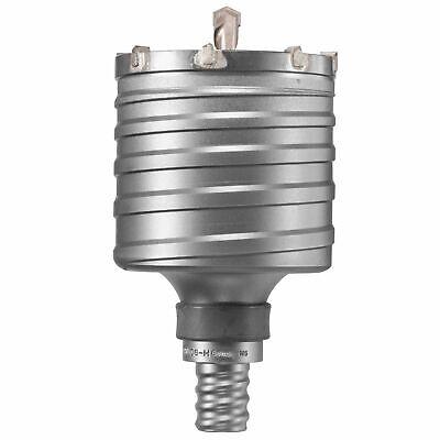 Bosch Hc7505 3-12 In. Rotary Hammer Core Bit 2-piece