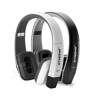 1pc IR Infrared Wireless Headphones In Car Universal Kid Headsets Channel Stereo Channel Infrared Wireless Headphones