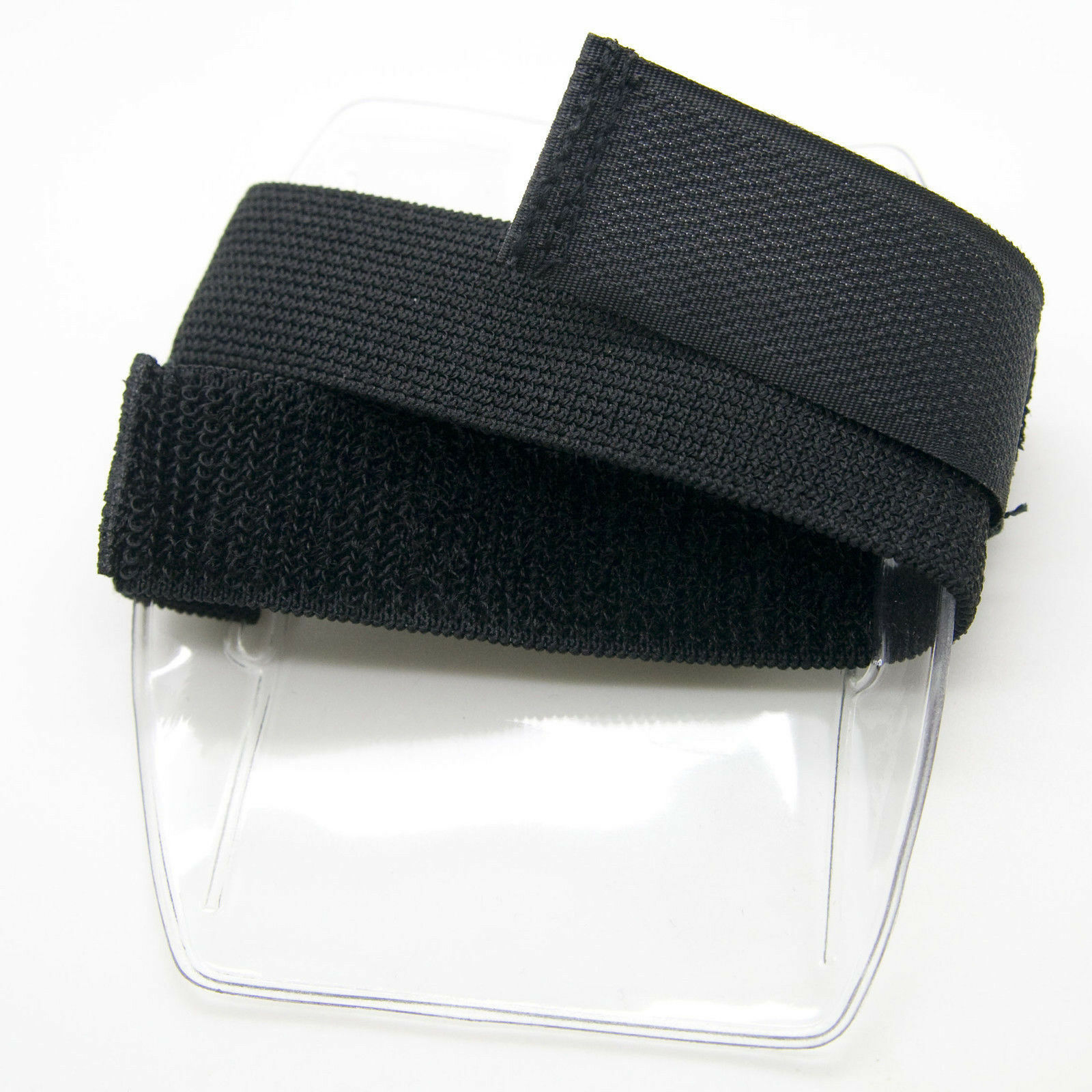 black arm band signifies - HD1600×1600