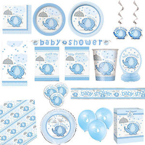 diy celebrations occasions party supplies part