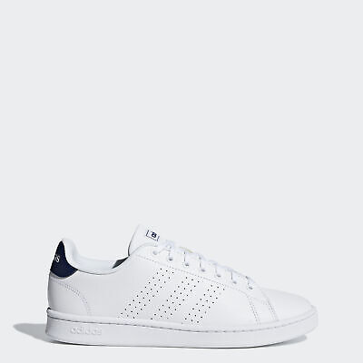 adidas Advantage Shoes Men's