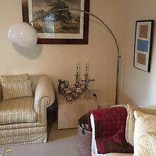 Lovely Large Room Cremorne North Sydney Area Preview