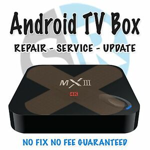 Kodi installs and updates! Live tv sports and PPV!