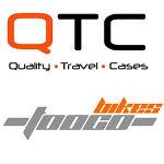 QTC TOOCO Marken-Shop