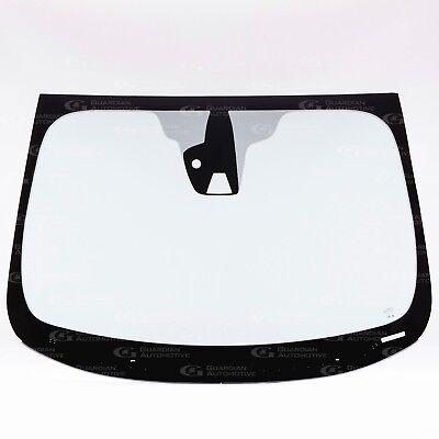 Fenster & Windschutzscheiben fürs Auto Auto & Motorrad